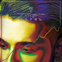 Kings of Suburbia (Deluxe Version)