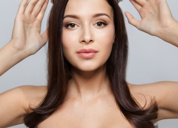 В Москве пройдет финал конкурса красоты Бикини Бум III
