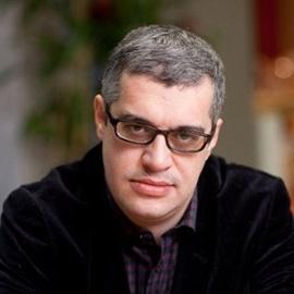 Максим Поташев расскажет, как заработать