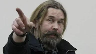 Сергея «Паука» Троицкого упекли в тюрьму за поджог