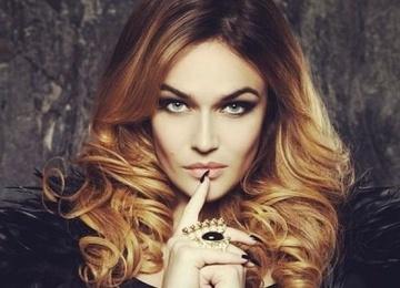 Алена Водонаева рассказала о бывшем муже