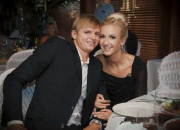 Ольга Бузова рассказала о главной ошибке, которую допустила в браке с Тарасовым