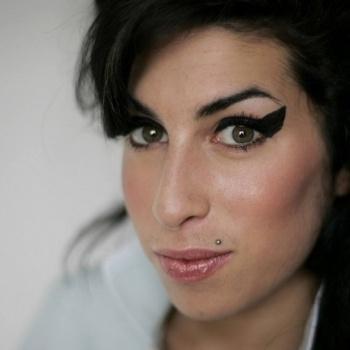 Отец  Amy Winehouse снимет новый фильм о своей дочери