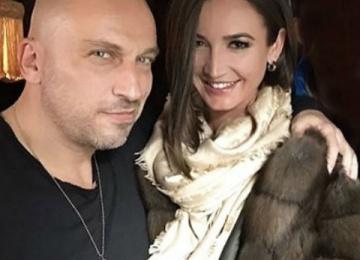Дмитрий Нагиев рассказал, что его связывает с Ольгой Бузовой