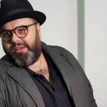 Максим Фадеев похудел на 23 кг