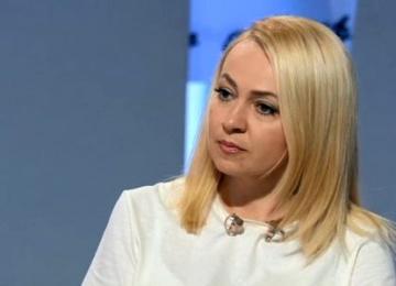 Яна Рудковская рассказала, сколько зарабатывает на самом деле