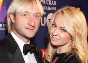 Открылась Академия фигурного катания Евгения Плющенко