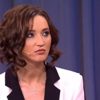 Видео Ольги Бузовой ко Дню Победы возмутило ее подписчиков