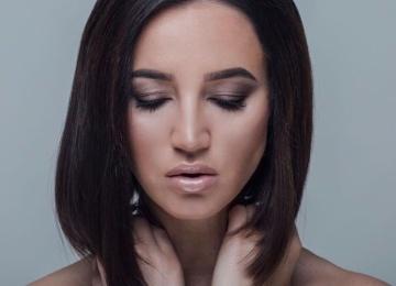 Певица Настя Кудри рассказала какая же на самом деле Ольга Бузова