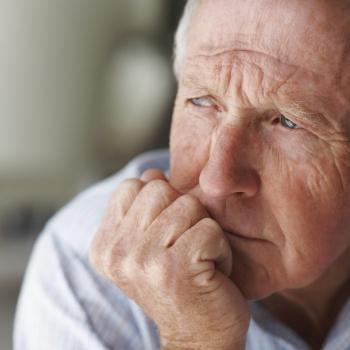 8 вещей, о которых ты будешь сожалеть в старости