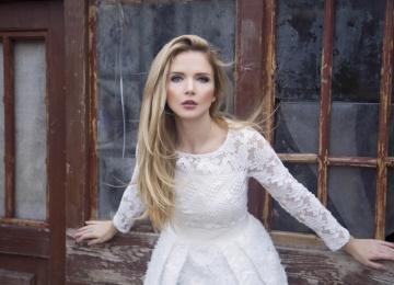 Юлия Михальчик рассказала всю правду о разводе с отцом своего ребенка