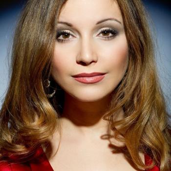 Певица Ольга Орлова не готова к свадьбе