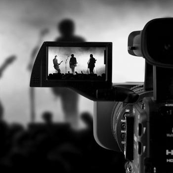 Итоги фестиваля музыкального видео «КЛИПFEST-Весна.2017»