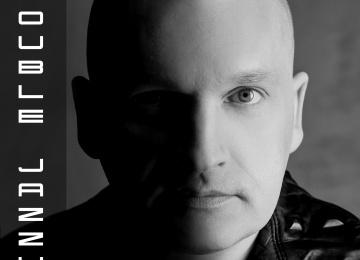 Вышел новый альбом Сергея Лемох и его электро-джазового проекта Double Jazzy
