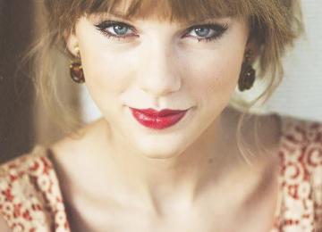 Taylor Swift выпустила новый клип