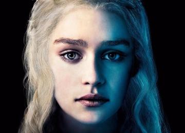 Премьера седьмого сезона сериала «Игры престолов» пройдет на одной из станций метро