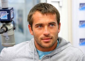 Александр Кержаков завершает футбольную карьеру