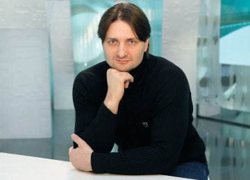 Эдгар Запашный  раскритиковал награду полученную певицей Ириной Нельсон