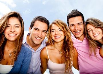 Если друг оказался вдруг: 9 признаков, что дружбу пора заканчивать