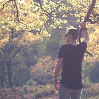 7 страхов, которые испытывают мужчины