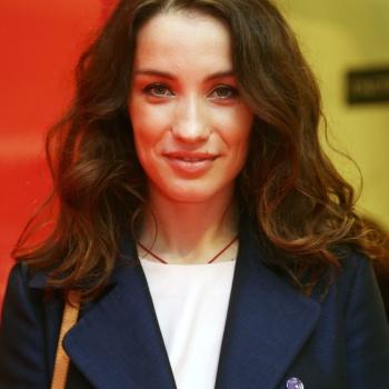 Супруг Виктории Дайнеко принял решение официально расторгнуть брак