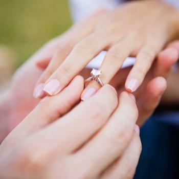 ТОП-5 : почему он не хочет жениться