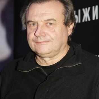 Скандально известный фильм «Матильда» выйдет в прокат