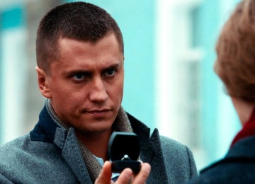 ТЕСТ! Как хорошо ты знаешь имена и фамилии российский актеров