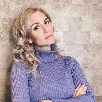 Катя Гордон сообщила всем о смерти актрисы Стеллы Барановской
