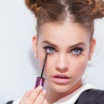 ТОП-7 модных трендов макияжа осени