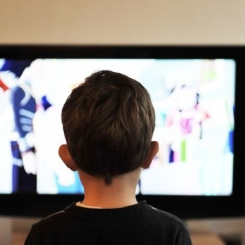 Детские мультфильмы глазами семейного психолога