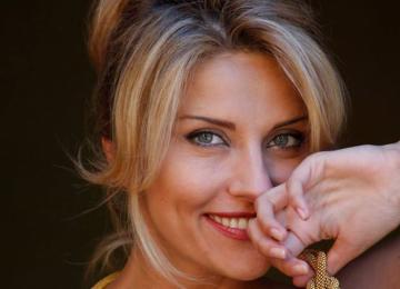 Екатерина Архарова раскритиковала Ольгу Бузову и ее фанатов