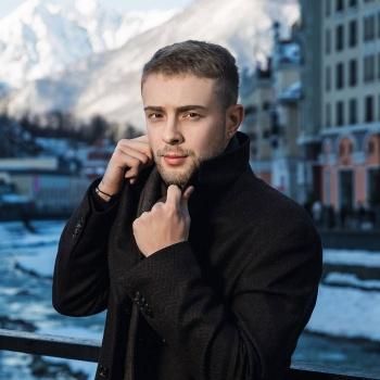 Егор Крид спел с поклонниками про карту Сбербанка