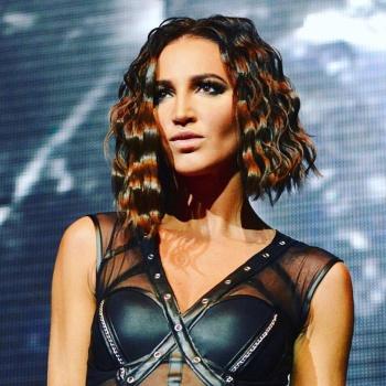 Ольга Бузова поддержала юную певицу Лизу Анохину