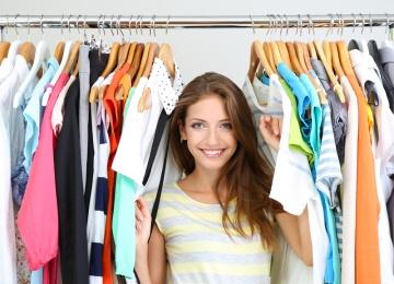 Как одежда влияет на наше настроение