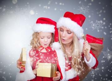 ТОП-5 вещей, без которых празднование Нового Года будет еще лучше