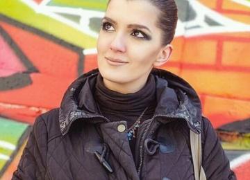 Появились новые версии гибели Марии Политовой