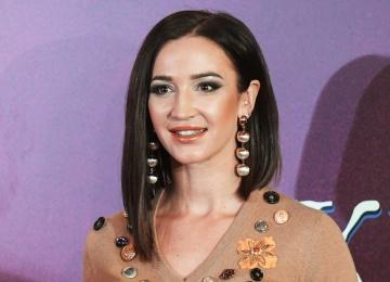 Ольга Бузова рассказала об увеличении  груди