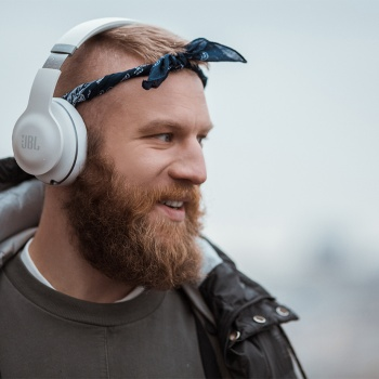 Иван Дорн презентовал клип, снятый на Samsung Galaxy Note 8