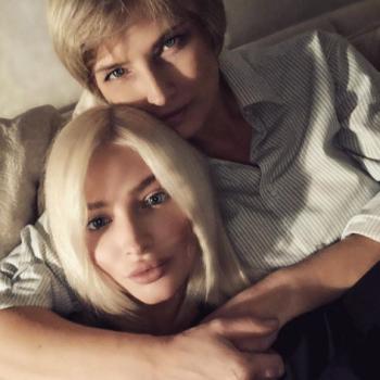 Мама Алены Шишковой затмила дочь своей красотой
