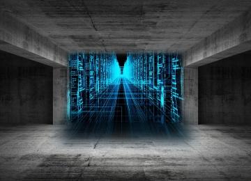 """Центр """"МАРС"""" зовет на арт-баттл в виртуальной реальности"""