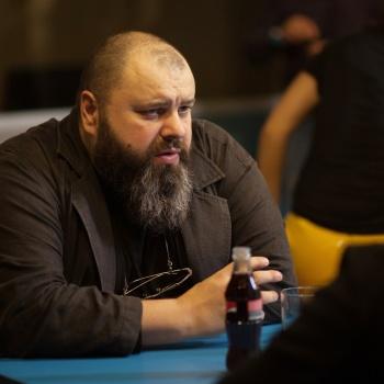 Максим Фадеев объяснил почему закрыл продюсерский центр