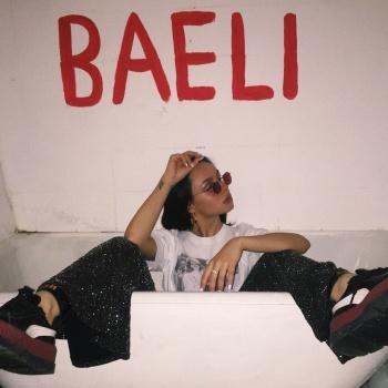 BAELI – музыкальный проект нового поколения