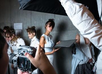 Fashion Business Day