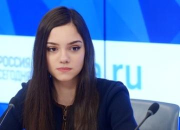 Евгению Медведеву хотят выгнать из России