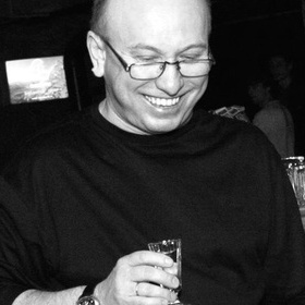 Скончался продюсер «Машины времени»