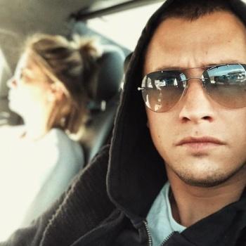 Павел Прилучный прокомментировал слухи о разводе