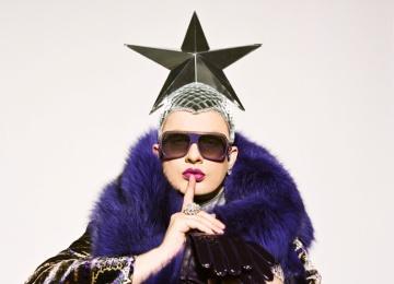 Гонорары российских звезд: самые высокооплачиваемые личности в шоу бизнесе