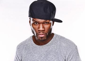 50 Cent заплатит 23 миллиона долларов