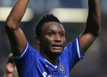 У капитана сборной Нигерии похитили отца